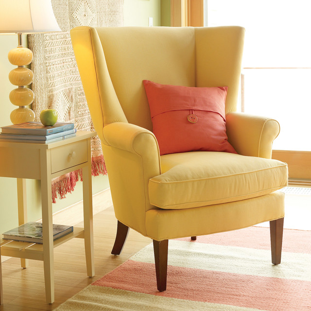 Innovative Small Armchairs For Living Room Chairs Glamorous Yellow Living Room Chairs Yellow Living Room