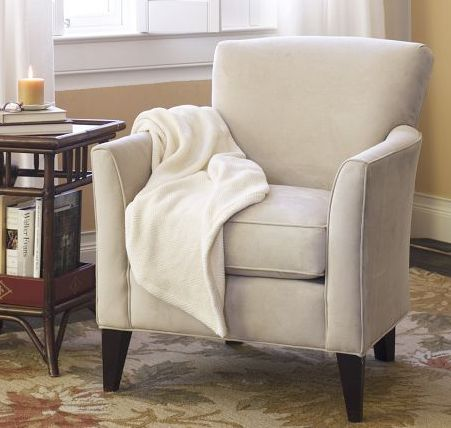 Innovative Small Living Room Chairs Best 25 Living Room Chairs Ideas On Pinterest Cozy Couch
