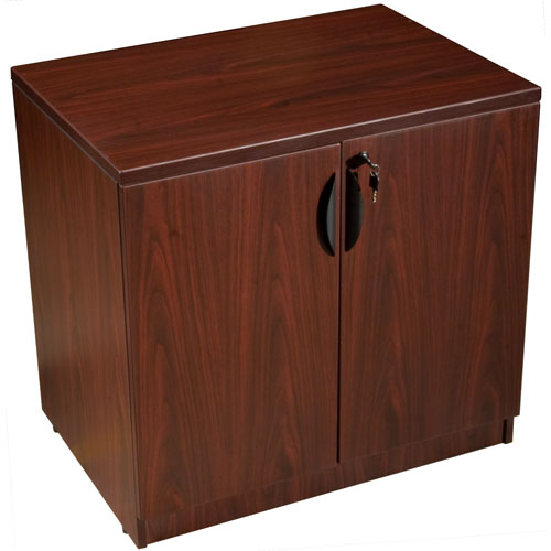 Innovative Small Office Cabinet Small Office Cabinet Modular Credenza 31w Officepope