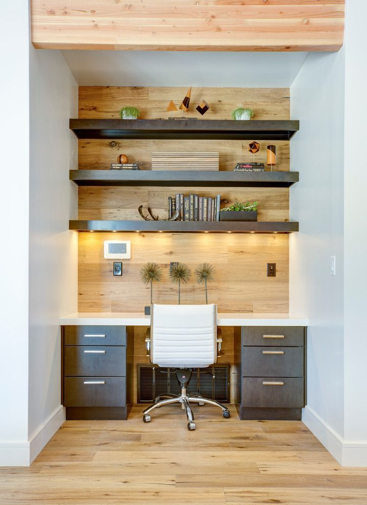 Innovative Small Office Furniture Design Best 25 Small Home Office Furniture Ideas On Pinterest