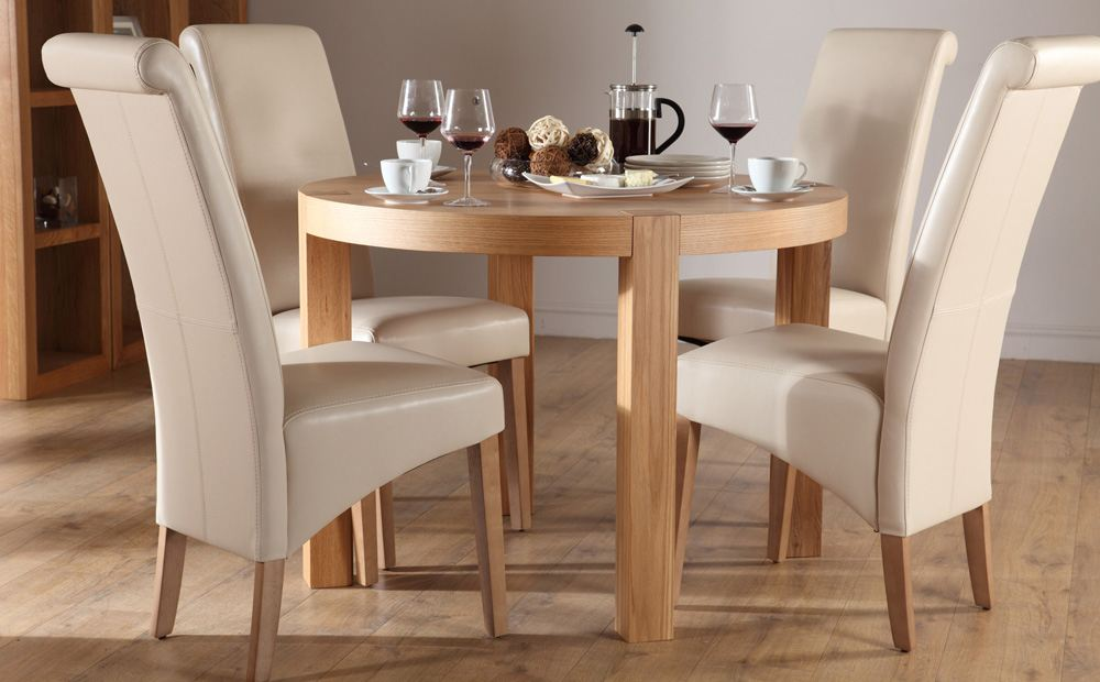 Innovative Small Round Dining Table For 2 Cheap Round Dining Table For 4 Rounddiningtabless