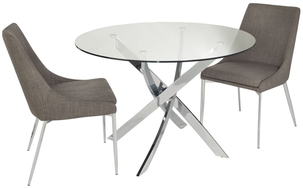 Innovative Small Round Dining Table For 2 Small Round Dining Table And 2 Chairs Insurserviceonline