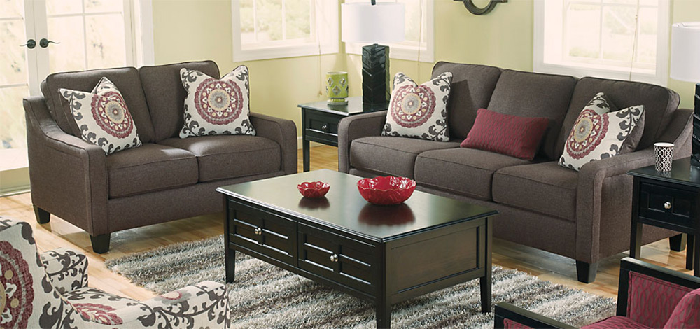 Innovative Sofa Chairs For Living Room Northpoint Home Furnishings Living Room Furniture In Durango