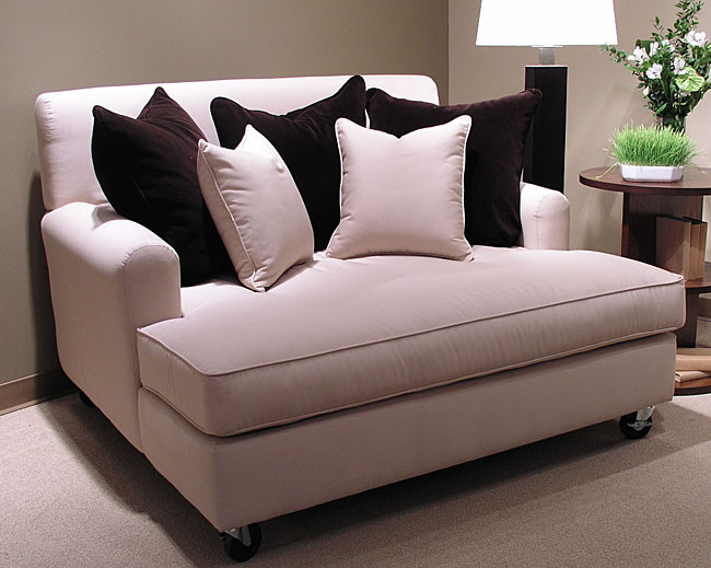 Innovative Sofa With Double Chaise Lounge Amazing Decoration Double Chaise Lounge Living Room Crafty Design