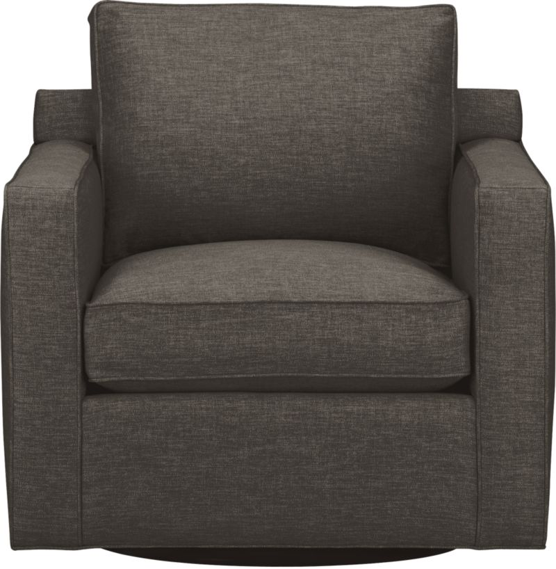 Innovative Swivel Chairs For Living Room Awesome Living Room Swivel Chairs Design Round Swivel Living