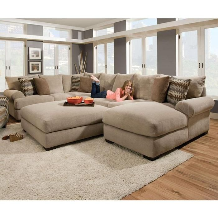 Innovative Tan Sectional With Chaise Nice Tan Leather Sectional Sofa 1000 Ideas About Tan Sectional On