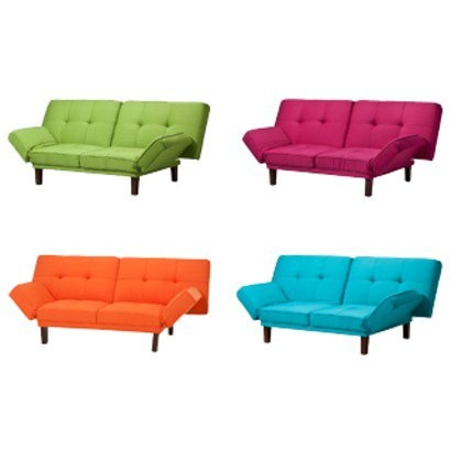 Innovative Target Couches And Futons 29 Best Sofa Beds Images On Pinterest 34 Beds Sofa Beds And Sofas