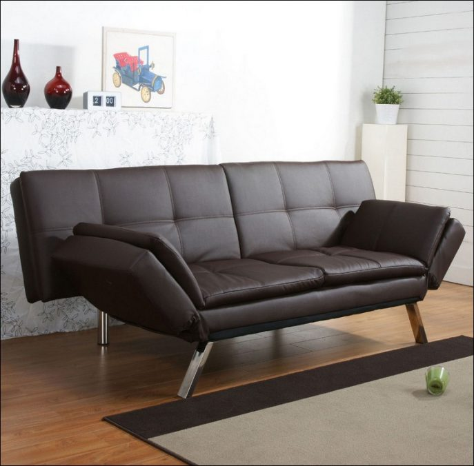 Innovative Target Couches And Futons Furniture Magnificent Walmart Sofa Bed Walmart Sofa Bed Futon