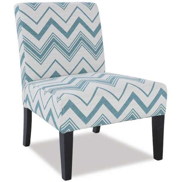 Innovative Teal And Grey Accent Chair Fiona Blue Accent Chair 7a2 8170 My 8170 Staccato Surf Jgw