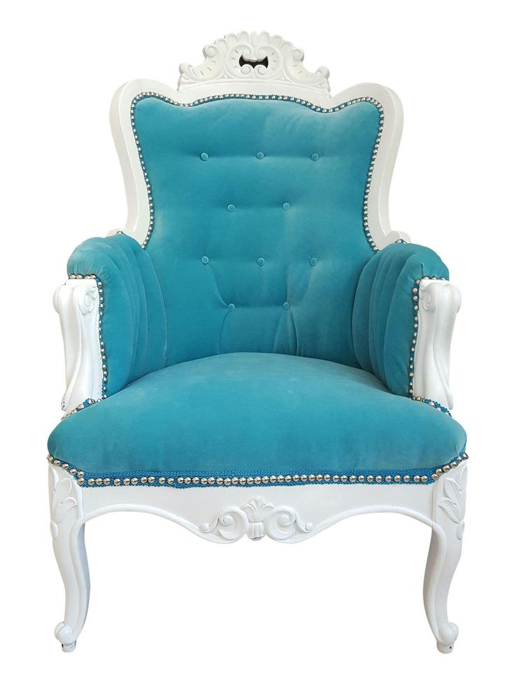 Innovative Teal Velvet Accent Chair 496 Best Fabulous Furniture Images On Pinterest Furniture