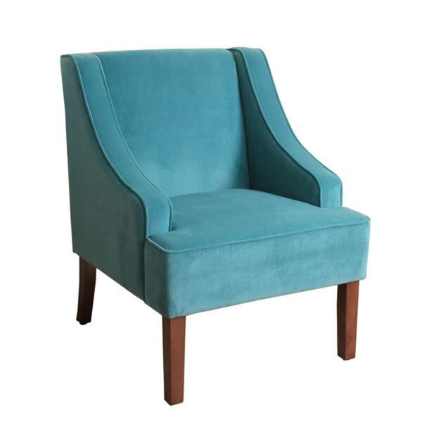 Innovative Teal Velvet Accent Chair Chairs Outstanding Velvet Accent Chairs Velvet Accent Chairs