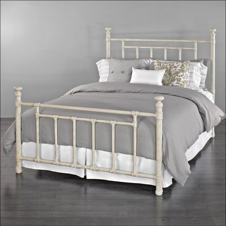 Innovative Thin Full Size Box Spring Bedroom Complete Twin Bed With Mattress Best Rated Mattress Twin