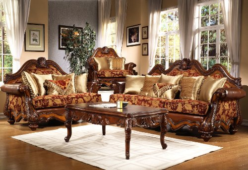 Innovative Traditional Living Room Sets Simple Decoration Traditional Living Room Furniture Sets Ingenious