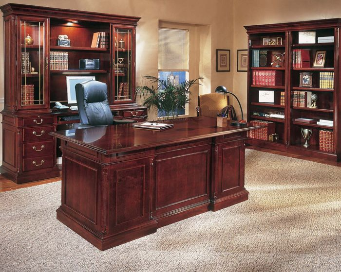 Innovative Traditional Office Furniture Innovative Traditional Office Furniture 25 Best Ideas About
