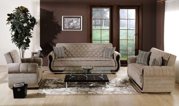 Innovative Tufted Sleeper Sofa Living Room Furniture Decorative Sleeper Sofa Living Room Sets Using Traditional Sofas