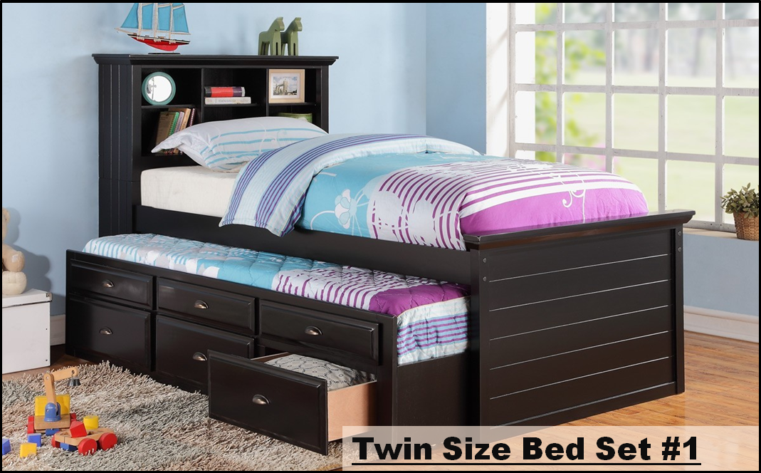 Innovative Twin Bed Mattress Set Bedroom Sets Furniture And Mattresses Superstore
