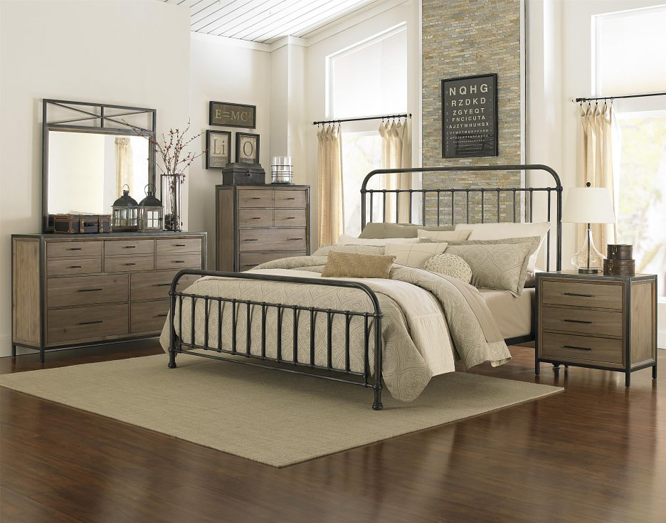 Innovative Twin Box Spring Only Bed Frames California King Bedroom Set Ikea Twin Box Spring Only