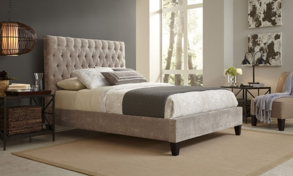Innovative Twin Box Spring Only Bed Frames Wallpaper Full Hd California King Bed Sets Twin Box