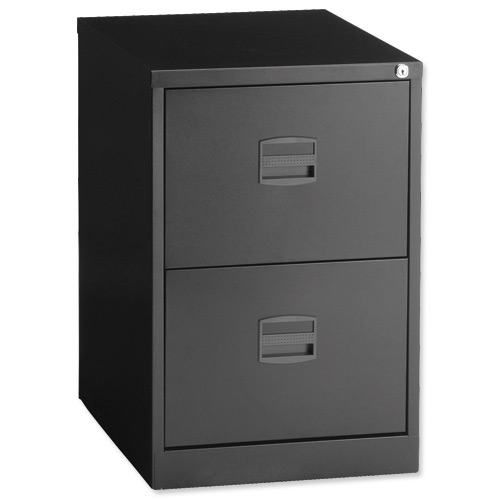 Innovative Two Drawer File Cabinet Best Of Two Drawer File Cabinet 2 Drawer Filing Cabinets
