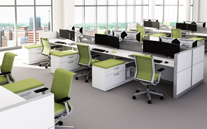 Innovative Used Office Furniture Recycled Office Furniture Market To Hit 27 Billion 2020