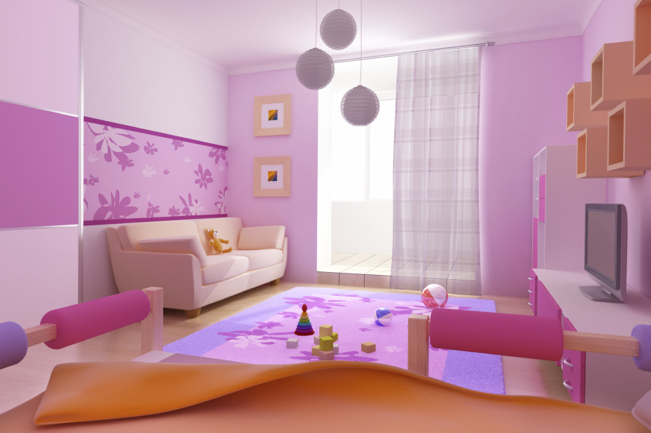 Innovative White Childrens Bedroom Furniture Ikea White Childrens Bedroom Furniture Ikea Home Attractive