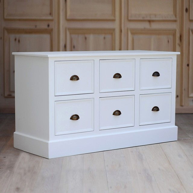Innovative White Filing Cabinets For Home Unique White Filing Cabinets For Home Pottery Barn File Cabinets