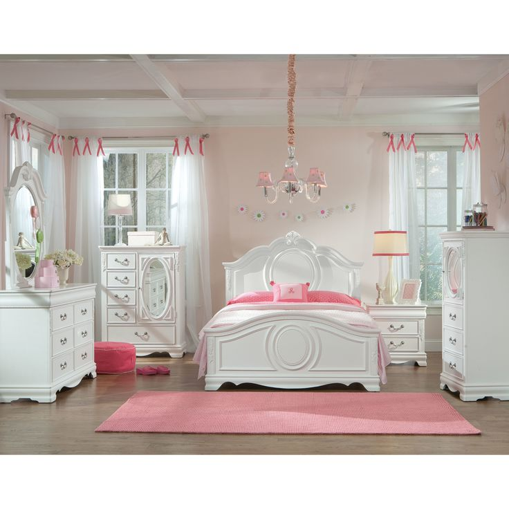 Innovative White Full Bedroom Set Best 25 Girls Bedroom Furniture Sets Ideas On Pinterest Bedroom