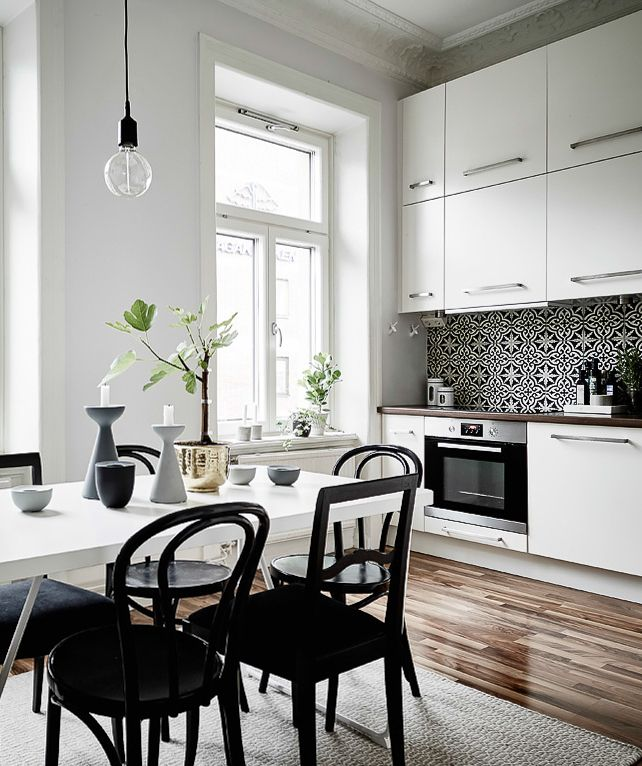 Innovative White Kitchen Dining Chairs Best 25 White Dining Table Ideas On Pinterest White Dining Room