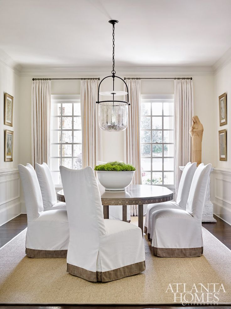 Innovative White Parsons Chairs Dining Room Best 25 Parsons Chairs Ideas On Pinterest Parsons Chair