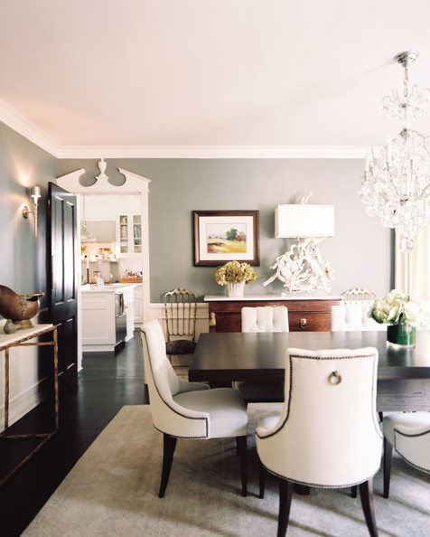 Innovative White Tufted Dining Chairs Dining Room Photos 1342 Of 1402