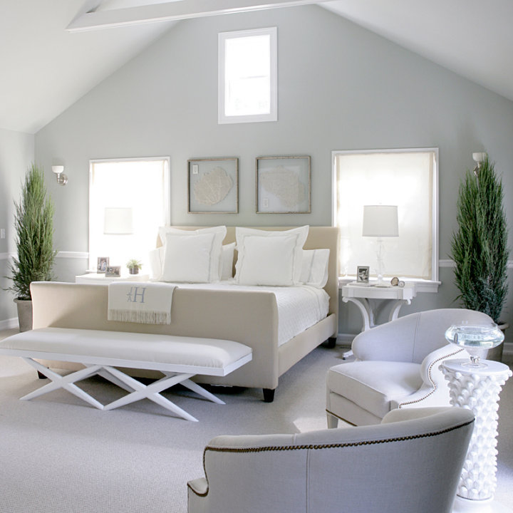 Innovative White Tufted Headboard And Footboard Upholstered Headboard And Footboard Cottage Bedroom Mabley