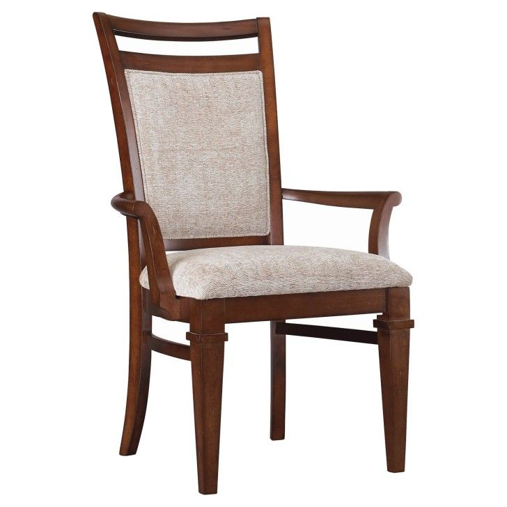 Innovative Wooden Dining Chairs With Arms 13 Best Simple Home Dining Images On Pinterest Folding Chair