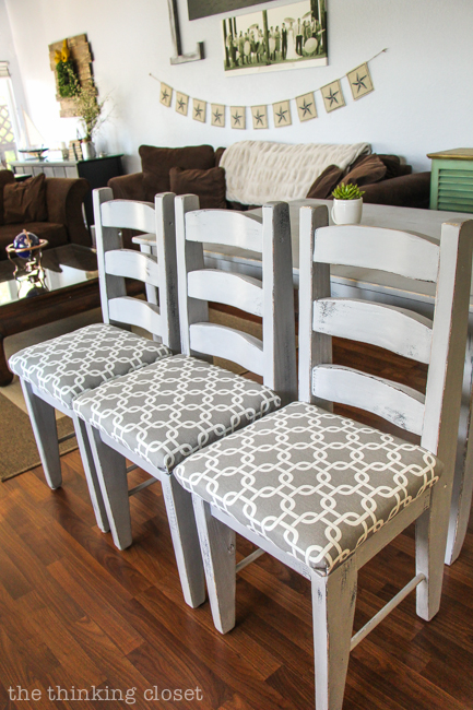 Innovative Wooden Dining Chairs With Padded Seats How To Reupholster A Dining Chair Seat Diy Tutorial The