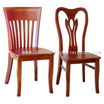 Innovative Wooden Dining Stools Promotional Wooden Dining Chair Wooden Dining Chair Free Samples