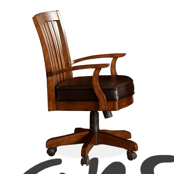 Innovative Wooden Office Chair Traditional Wooden Office Chair Aarsun Room Dividers