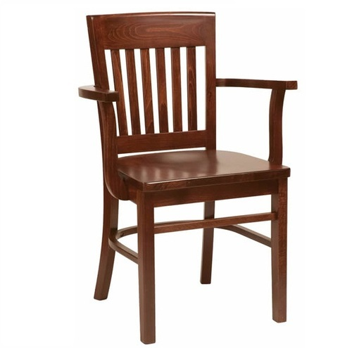 Innovative Wooden Office Chair Wooden Office Chair At Rs 3499 Piece Mumbai Mumbai Id