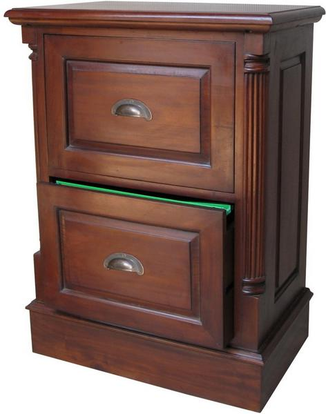 Lovable 1 Drawer File Cabinet Wood One Drawer File Cabinet Wood Roselawnlutheran