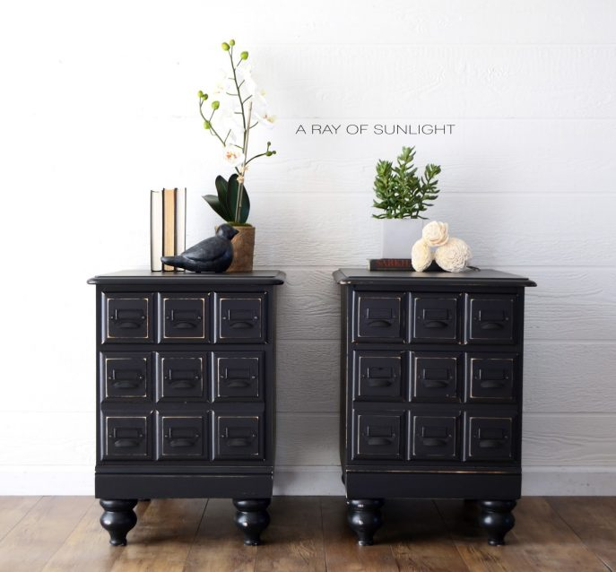 Lovable 1 Foot Wide Nightstand Tall Nightstands Tags Fantastic Ladder Nightstand That Can Spark