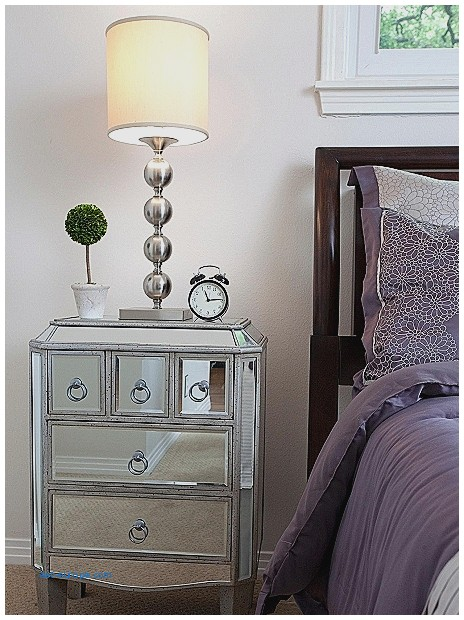 Lovable 15 Inch Wide Nightstand Storage Benches And Nightstands Unique 15 Wide Nightstand Wide