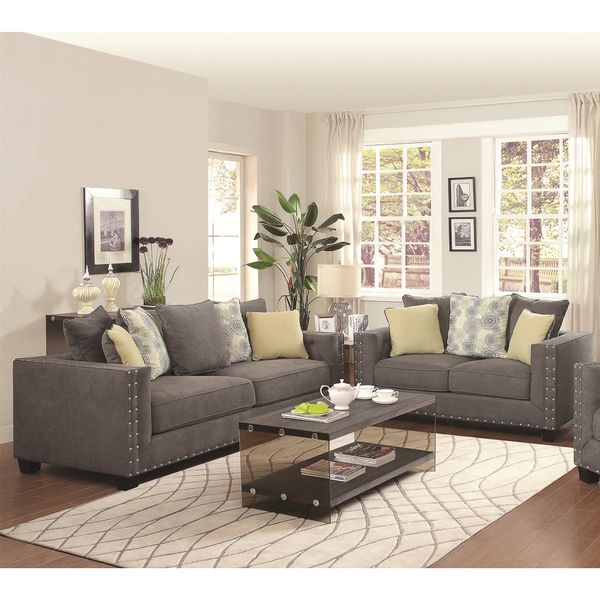 Lovable 2 Piece Living Room Furniture Best 25 Cream Corner Sofa Ideas On Pinterest Cream Sectional