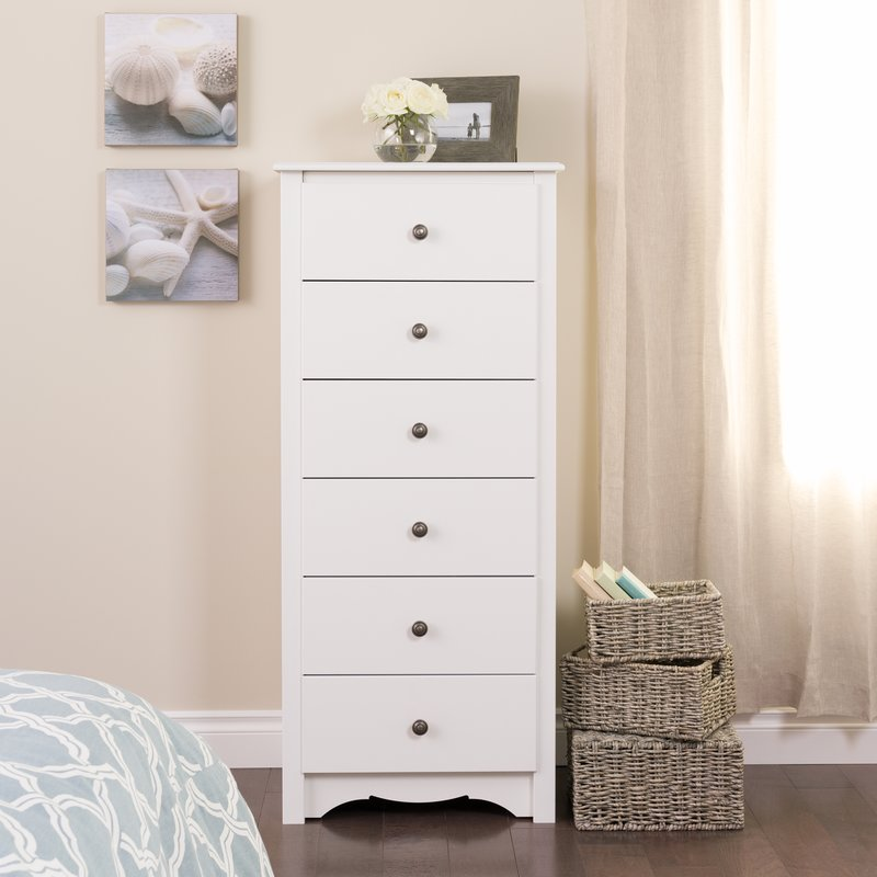 Lovable 24 Inch Chest Of Drawers Lingerie Chests Dressers Youll Love Wayfair