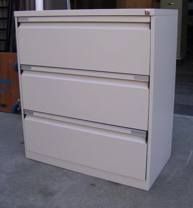 Lovable 3 Drawer Lateral File Cabinet Metal Handy Tips In Choosing 3 Drawer Lateral File Cabinet Bitdigest