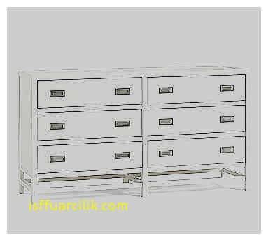 Lovable 36 Inch Chest Of Drawers Dresser Inspirational 36 Inch Dresser 36 Inch Dresser