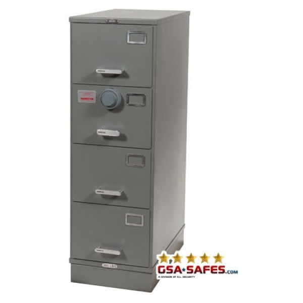 Lovable 4 Drawer Metal File Cabinet With Lock Locking File Cabinets 4 Drawer Roselawnlutheran