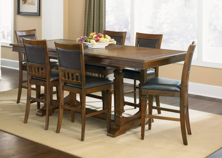 Lovable 4 Wooden Dining Chairs Classic Wood Narrow Dining Table 4 Wood Dining Chairs Black