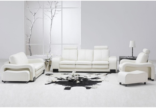 Lovable 5 Piece Living Room Set Contemporary Ideas 5 Piece Living Room Set Crafty Design Dining