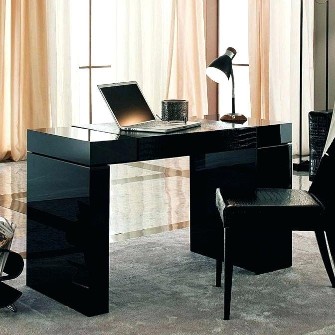 Lovable Affordable Home Office Desks Cheap Home Office Furniture Sets Home Office Desks Uk Modern Best