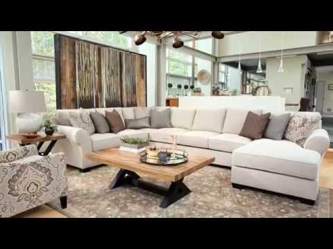 Lovable Ashley Furniture Beige Sectional Ashley Furniture Sectionals Ashley Furniture Sectionals Store