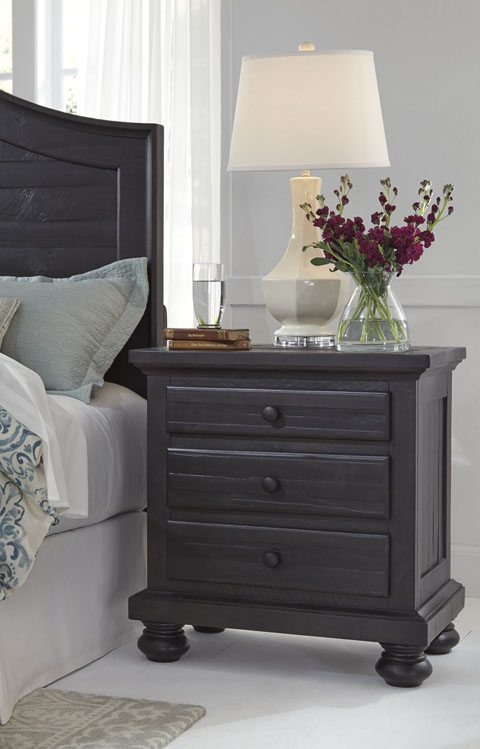 Lovable Ashley Furniture Black Nightstand Best Furniture Mentor Oh Furniture Store Ashley Furniture
