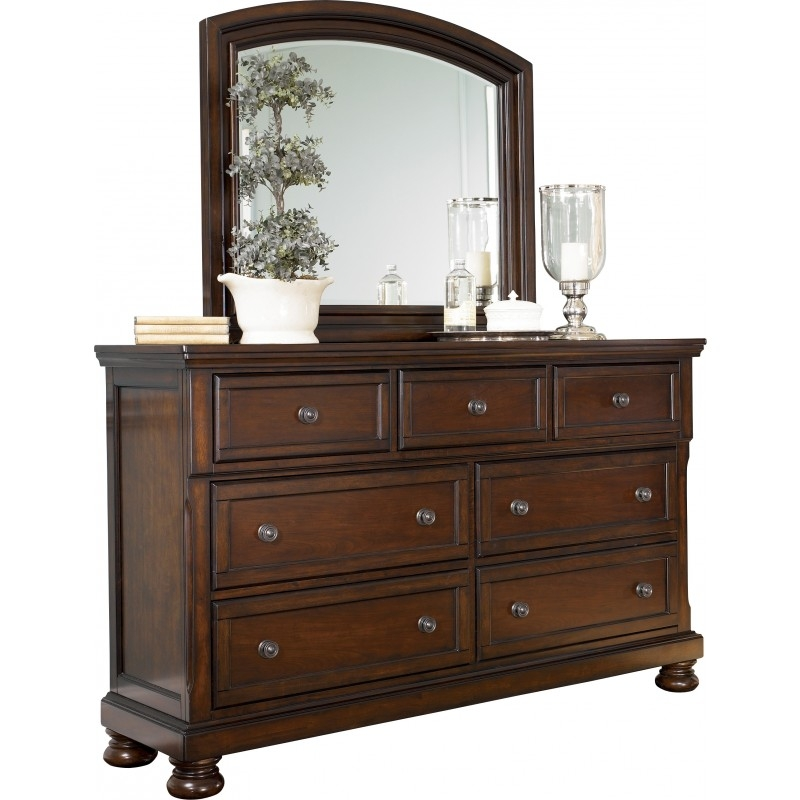 Lovable Ashley Furniture Blue Dresser Bedroom Weathered Ashley Furniture Grey Dresser Best Quality Black
